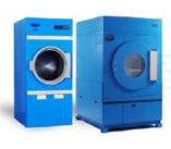 Click to view more screenshorts of PROFESSIONAL LAUNDRY EQUIPMENT