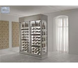 Click to view more screenshorts of SPECIAL REFRIGERATED DISPLAY UNITS