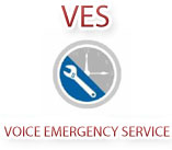 Click to view more screenshorts of 365 DAYS EMERGENCY SERVICE 99-200199