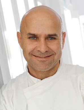 Antonis_Nicolaou_Chef_28.9.10